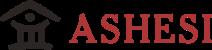 ashesi_logo