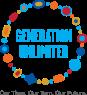 GU_Logo_wTagline_Grey.png