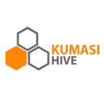 kumasi-hive-150x150.jpg