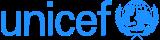 UNICEF_Logo.png